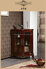 Danxueya Factory Antique Corner Cabinet