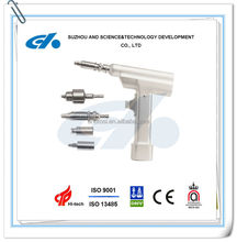 Medical bone Power Tools electrical crainal drill