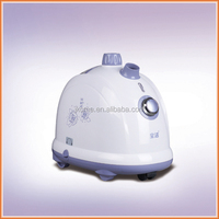 China best sale as seen on tv 2014 steam cleaner electric iron parts