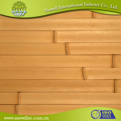 2014 Hot Selling plastic strip door curtain 2013 new design with good quality