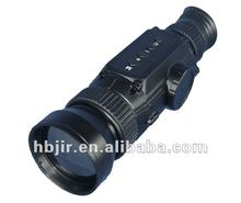 Monocular Thermal imaging camera night vision scope
