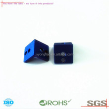 OEM ODM manufacture custom steel door frame fastener with bolt