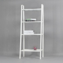 High Quality Living Room Book Case Steel Multi-Layer Book <strong>Shelf</strong>