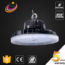 Super bright 100w led high bay led high bay lamp led industrial high bay lighting CE RoHS