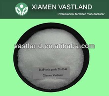 Diammonium phosphate technical grade