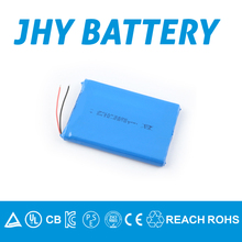 RC Lipo Battery 11.1V 2500mah for Parrot AR.Drone 2.0 Quadcopter Drone