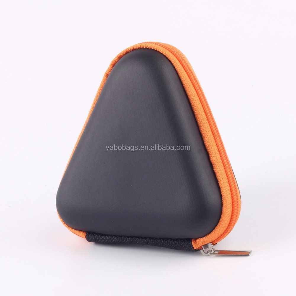 yabo bags protective hard eva case free sample china carrying eva case