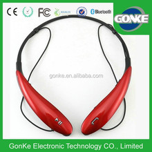 good quality wireless bluetooth headphones 900 cheap earmuff bluetooth headphone