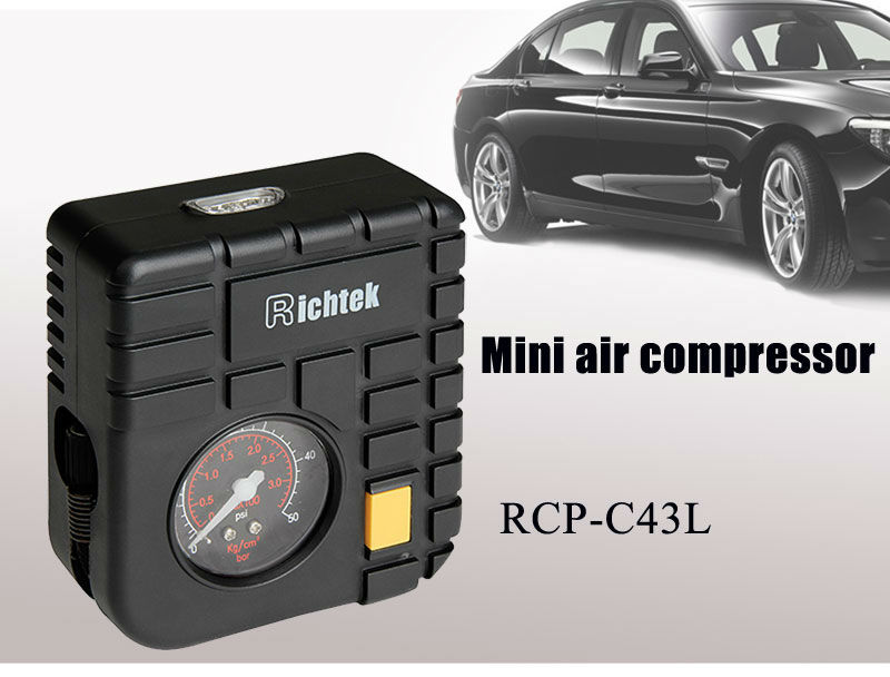 good quality ultra small compressor, portable ultra small compressor for sale