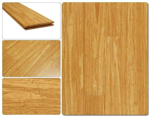 water proof natural bamboo flooring buy bamboo flooring