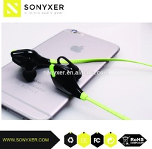 Fashion In-ear Stereo Bluetooth Headset V4.0 Bulk Clearance Stylish Bluetooth Headset