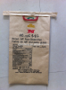 elephant brand cement packaging bags