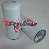 diesel engine Spin on oil filter for tractor Full flow manufacture 3401544 LF9009 lube oil filter
