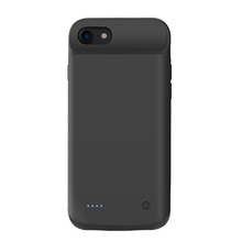 Power Case For Iphone 6 Power Bank <strong>Portable</strong> Charging For Iphone Case Smart Battery Case