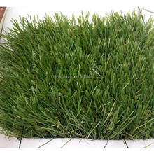 soccer futsal artificial grass playground/ indoor decoration
