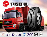 used trucks for sales atv tyres 1200R24