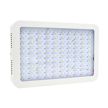 Mini Greenhouse BP200 full spectrum 400w 360w 280w panel grow led light led grow 200w diy cob led grow light aerogarden