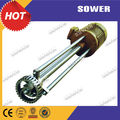 SOWER homogenizer mixer