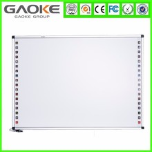 newest optical interactive whiteboard for e-learning