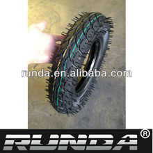wheelbarrow tire 3.00-8