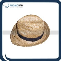 peru straw hat hollow straw hat promotion