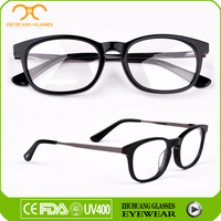 2015 new styles eyeglasses,branded glasses wholesale buy glasses online
