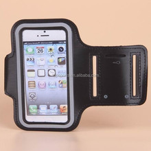 Sports High Quality Running Jogging Gym Armband Arm Band Case Cover Holder for iPhone 6 5 5S 5C