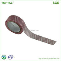 China Manufacturer Windshield Tape Adhesive