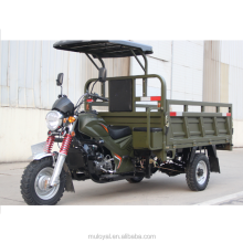 MSZSQ1-250cc 250cc Tricycle Motor Cycle/Zongshen Engine Three Wheel Petrol Tricycle/Tricycle Cargo Bike