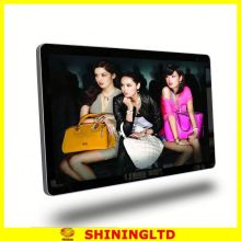China Guangdong Shenzhen lcd digitizer separate machine