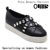 high quality shoes make in china oullis newest designs 2017 PL1709