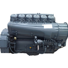 hot sale DEUTZ F6L912W 6 cylinder air cooling diesel engine