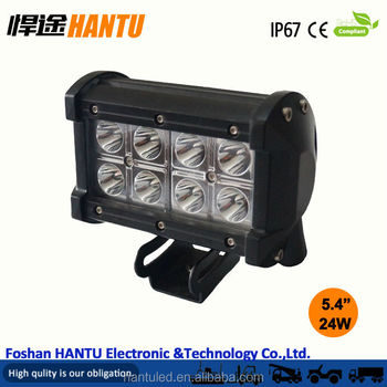 led light bar flood beam moving led bar beam led down lights adjustable beam