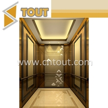 Wall Sheet Stainless Steel Wall Decorative Elevator Panels