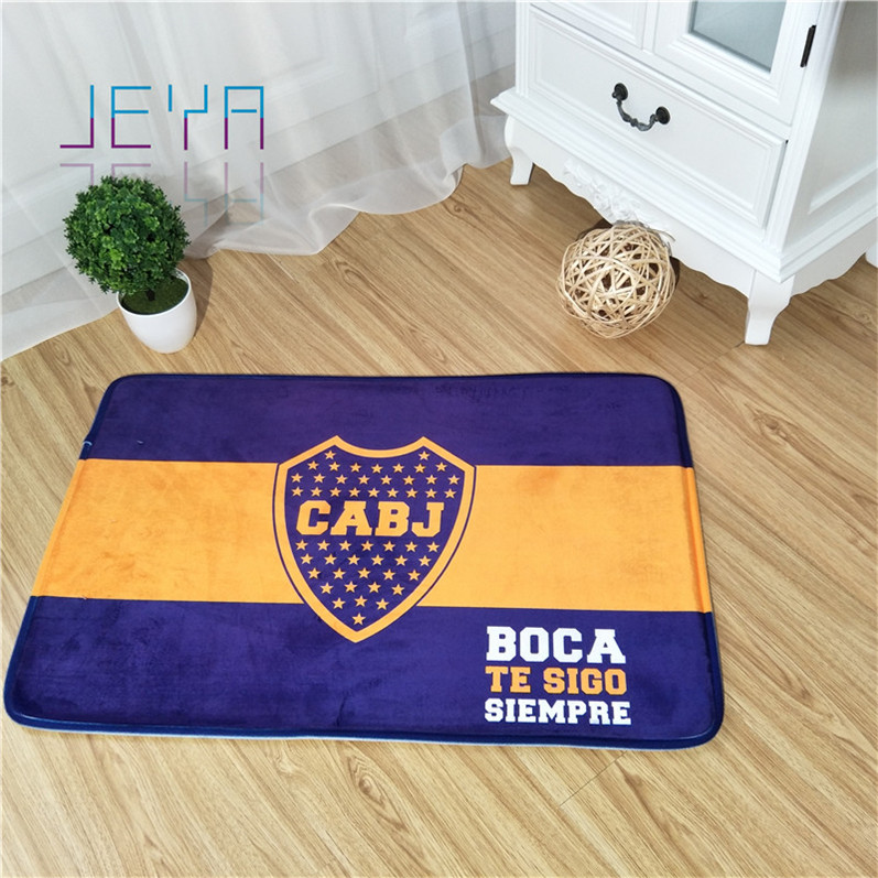 color changing bath mat bamboo sleeping mat sofa mats - JEYA