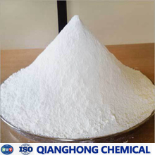 qianghong competitive price Magnesium hydroxide Mg(OH)2 99% white powder