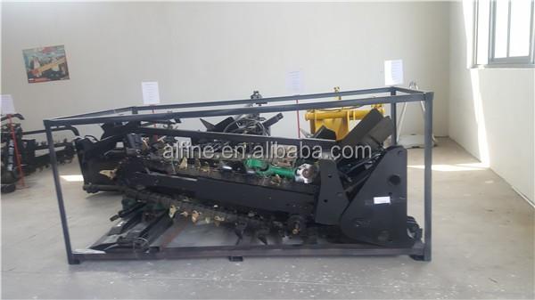 trencher machine (4).jpg