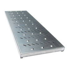 D200 sus 201 materials strong rectangular trench cover mould manufacturer offer