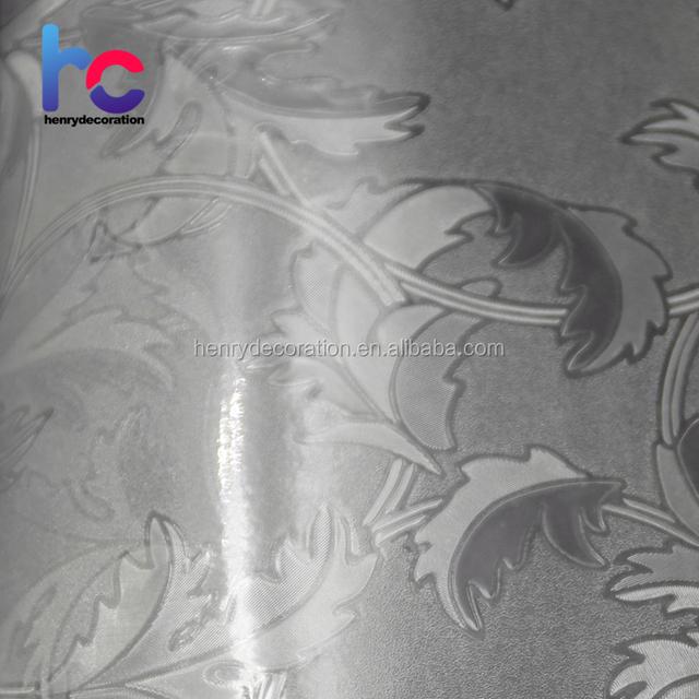 High quality window film kOREA decorative film