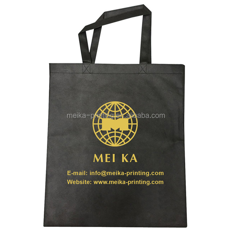 Good Price with Quality Popular Useful B2B B2CRecycle Bag