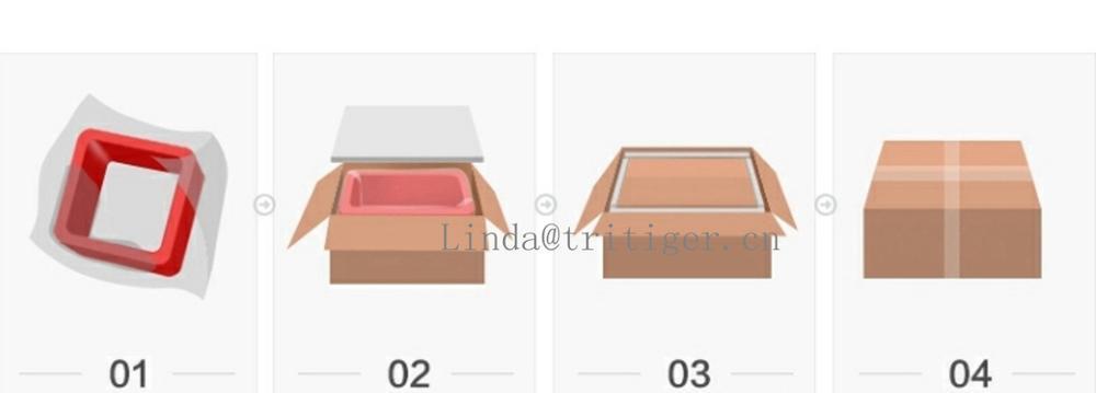 Cubo flutuante de Montagem Na Parede Prateleira De Madeira prateleira de parede de madeira MDF