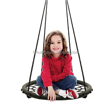 Baby Net Swing, Kids Indoor/Outdoor Toys