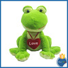 /product-detail/35cm-sitting-frog-with-hanging-love-heart-60168568848.html