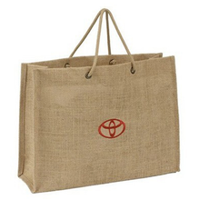 jute hessian cloth bags burlap