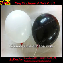 Valentines Latex Balloon !Black Color Ballon ! Birthday Baloon