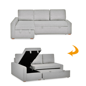 Sofa Cum Bed Slipcover, Sofa Cum Bed Slipcover Suppliers And Manufacturers  At Alibaba.com