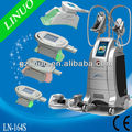 Best cryolipolysis machine ,cryolipolysis slimming machine (Hot sale )