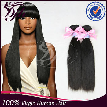 7A 8A 9AGrade 100% Virgin Remy Cheap Brazilian Hair Weave Bundles