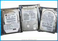 3.5inch Refurbished Hdd sata 500gb original HDD