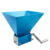 New Arrivals Top Quality Stainless Steel 3-Rollers Barely Malt Mill Crusher Home Beer Brewing Grain mill